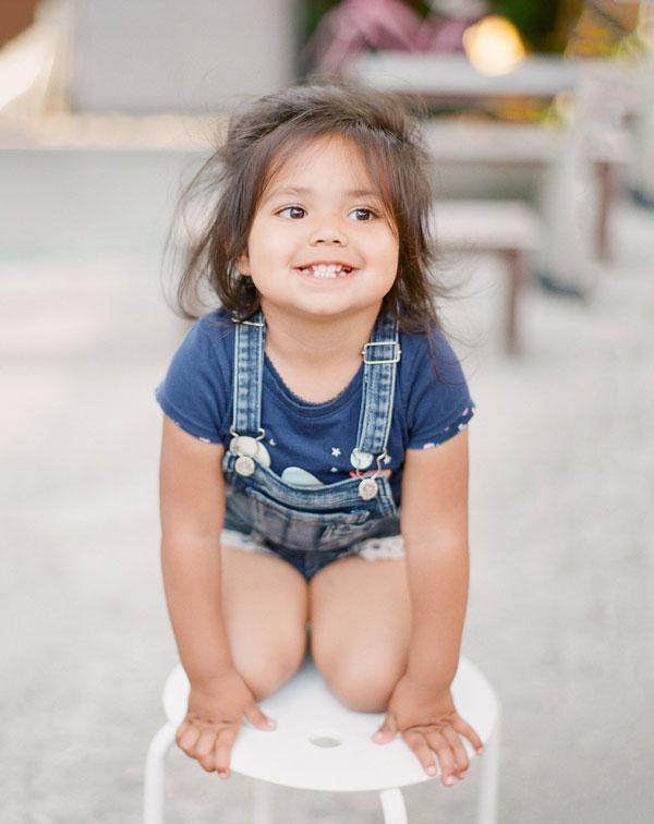 Beste Kita in Chur mit Herz für Kinder Kunterbung